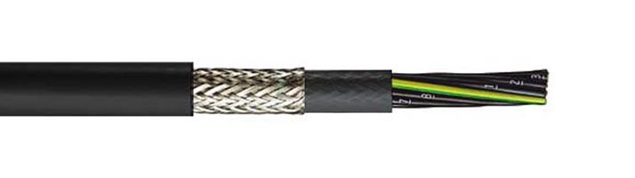 novoflex ncy uv rutab ab kabel f rskruvningar skyddsslang n rvarostyrning och tillbeh r. Black Bedroom Furniture Sets. Home Design Ideas