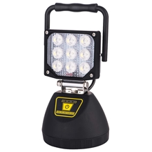 Easy Carry 27W LED