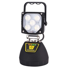 Easy Carry 15W LED